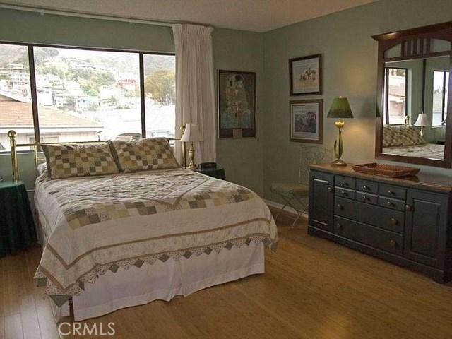 360 Clemente Av, Avalon, CA 90704 Photo 7