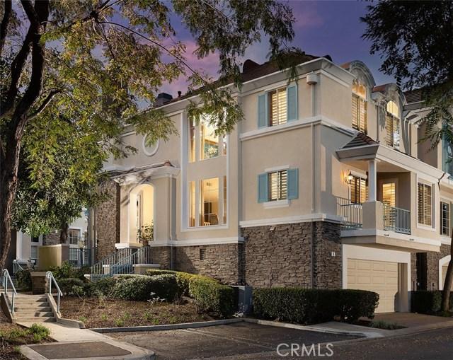 59 Chandon, Newport Coast, CA 92657