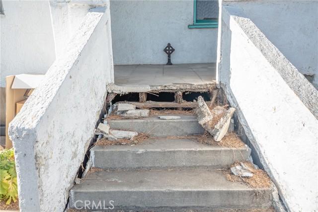 4213 Folsom St, City Terrace, CA 90063 Photo 7