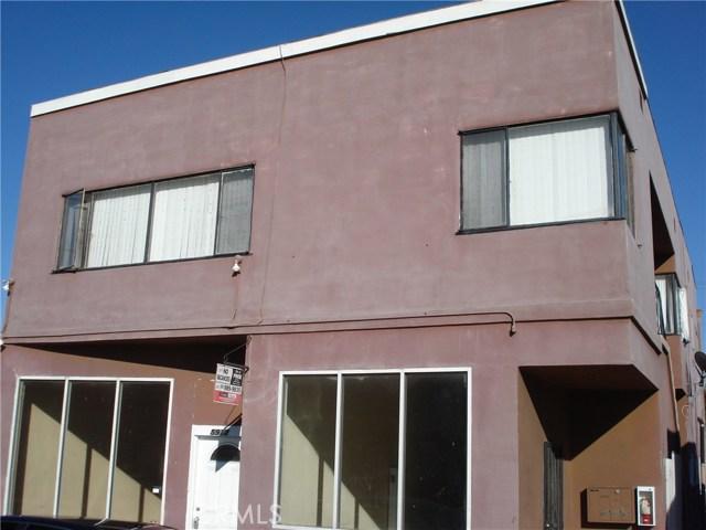 5908 Atlantic Avenue, Long Beach, CA 90805