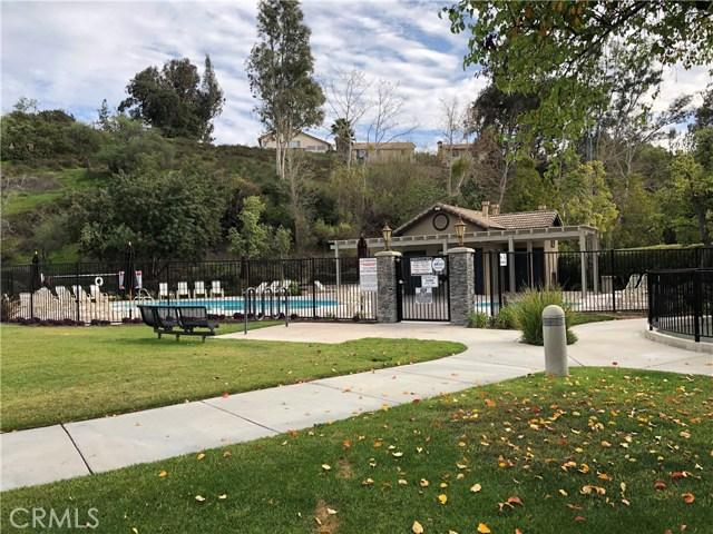 31759 Loma Linda Rd, Temecula, CA 92592 Photo 27