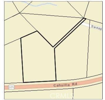 535 Sweepstakes Lane, Aguanga, CA 92536