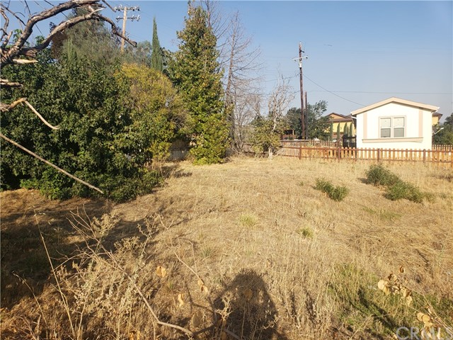 9622 Winchester St, Lower Lake, CA 95457 Photo 2