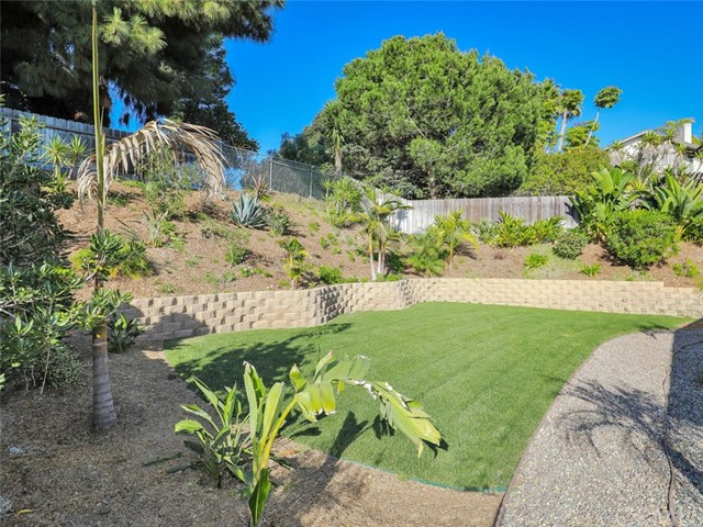 4015 Crescent Point Rd, Carlsbad, CA 92008 Photo 25