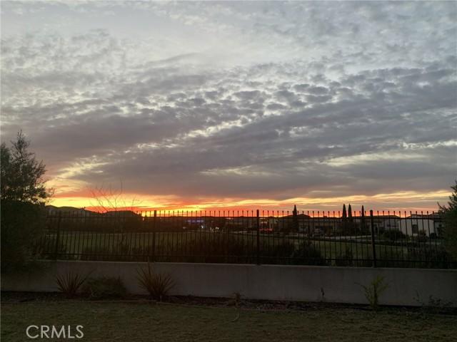 18. 1842 Santa Maria Vista Road Nipomo, CA 93444