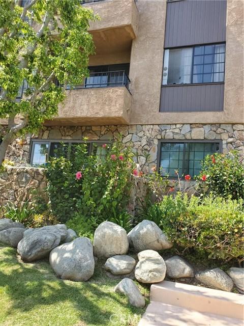 10655 Kinnard Avenue 205, Los Angeles, CA 90024