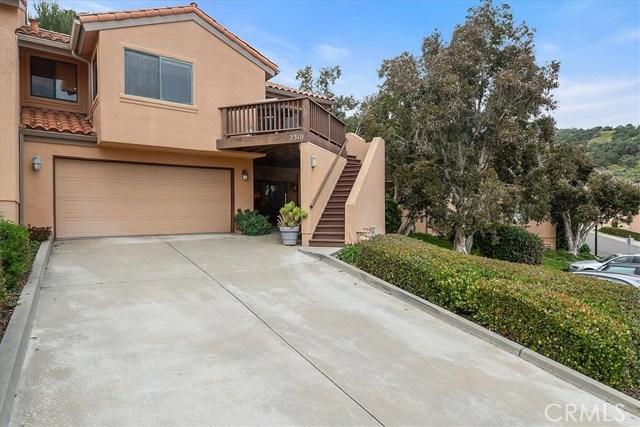 2310 Cranesbill Place 73, Avila Beach, CA 93424
