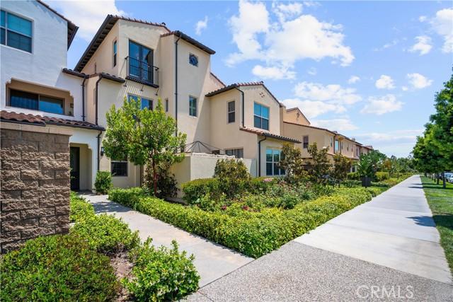 119 Tallowood, Irvine, CA 92620 Photo