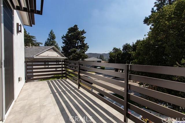2225 Mira Vista Av, Montrose, CA 91020 Photo 21