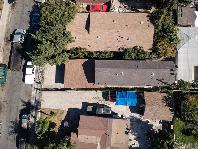 710 W Cressey Street, Compton, CA 90222