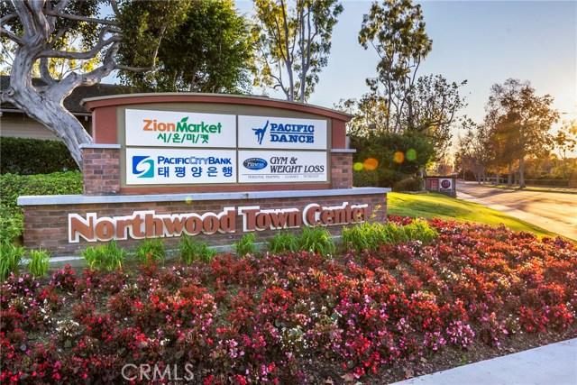 29 Colonial, Irvine, CA 92620 Photo 30