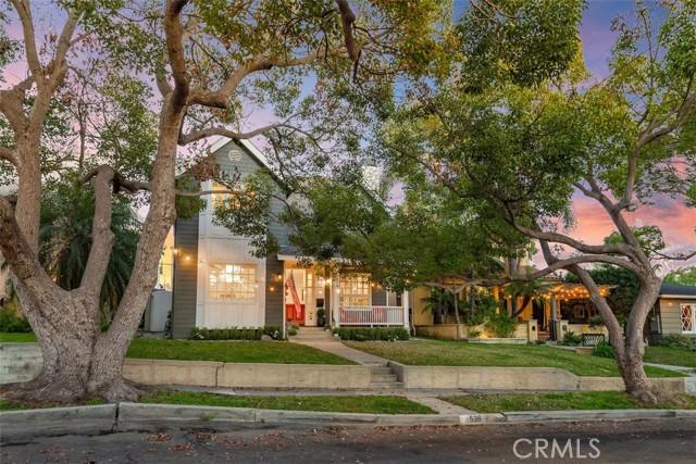 536 Arena, El Segundo, Los Angeles, California, United States 90245, 4 Bedrooms Bedrooms, ,3 BathroomsBathrooms,Single family residence,For Sale,Arena,SB21035040
