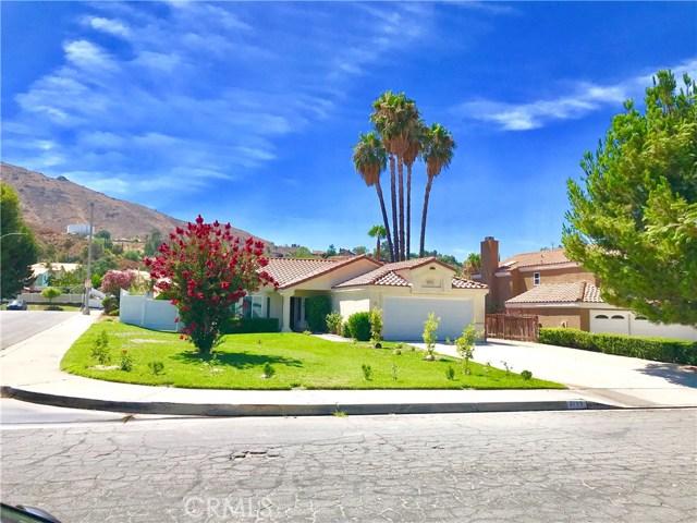 2199 Canyon Drive, Colton, CA 92324