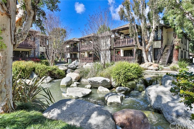 12382 Woodbridge Drive, Garden Grove, CA 92843