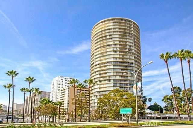 700 E Ocean Boulevard 3005, Long Beach, CA 90802