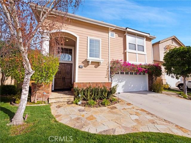 2789 Limestone Drive, Thousand Oaks, CA 91362
