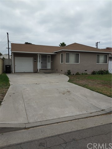 7610 Keltonview Dr, Pico Rivera, CA 90660 Photo