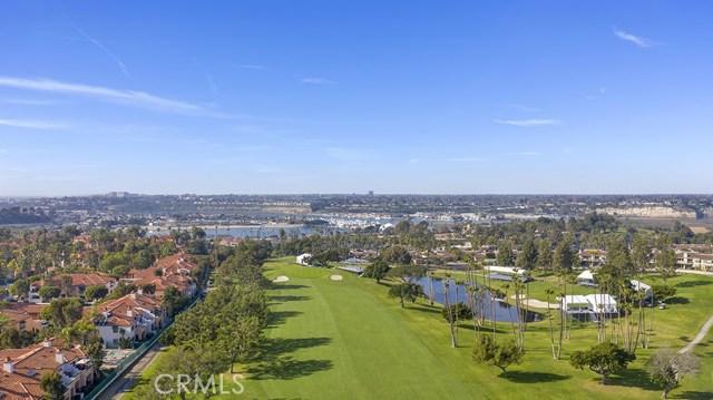 396 Villa Point Drive | Villa Point (VILP) | Newport Beach CA