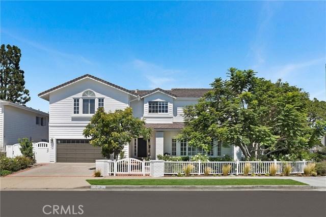 1736 Port Margate Place, Newport Beach, CA 92660