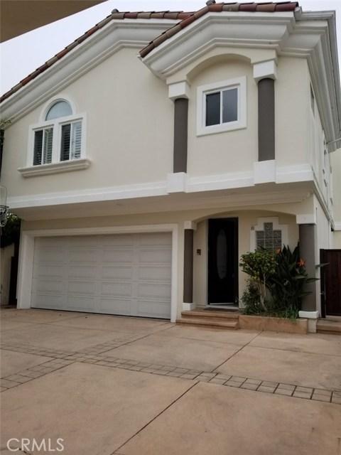 605 Lucia Avenue B, Redondo Beach, California 90277, 4 Bedrooms Bedrooms, ,3 BathroomsBathrooms,For Sale,Lucia,SB19087867