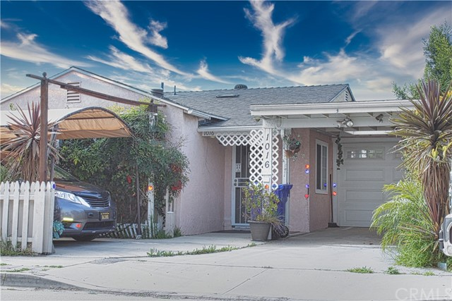 1016 225th, Torrance, Los Angeles, California, United States 90502, 4 Bedrooms Bedrooms, ,4 BathroomsBathrooms,Single family residence,For Sale,225th,SB21070074