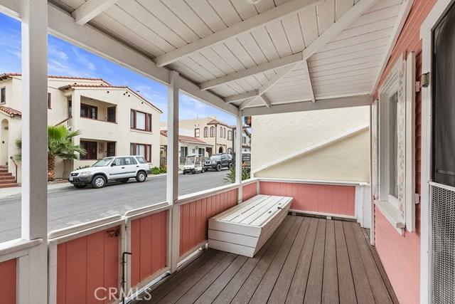 307 Catalina Av, Avalon, CA 90704 Photo 28