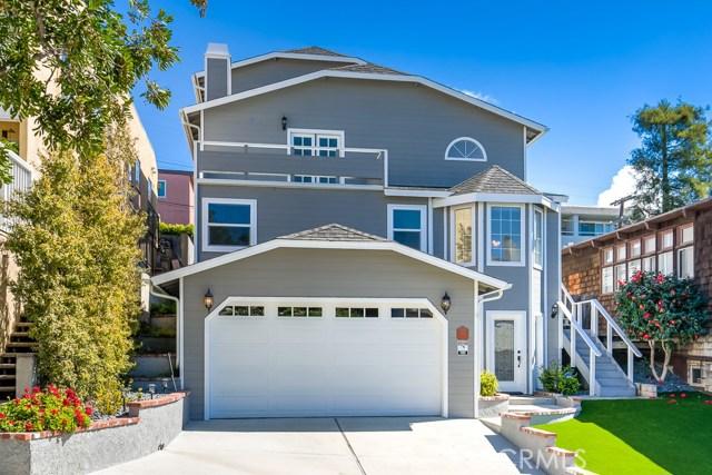 33822 Malaga Drive, Dana Point, CA 92629