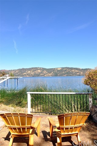 11420 North Drive, Clearlake, CA 95422