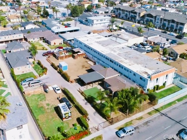 1419 W 105th Street, Los Angeles, CA 90047