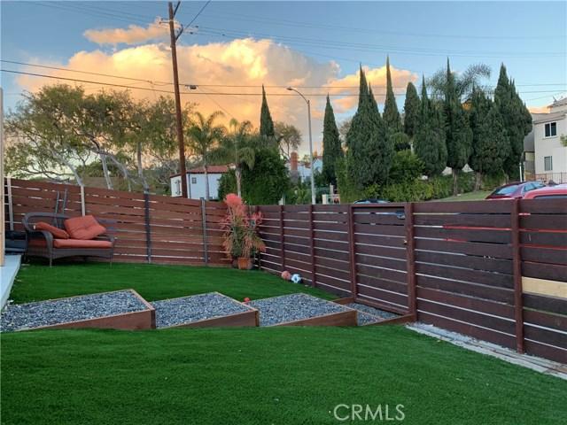 6121 S Verdun Avenue, Los Angeles, CA 90043