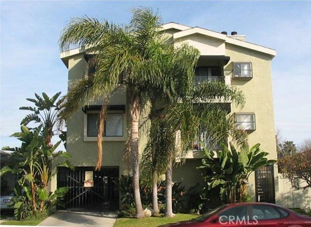 1066 Roswell, Long Beach, CA 90804
