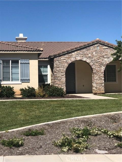 20628 Big Sycamore Court, Wildomar, CA 92595