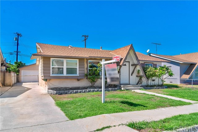 21029 Verne Avenue, Lakewood, CA 90715