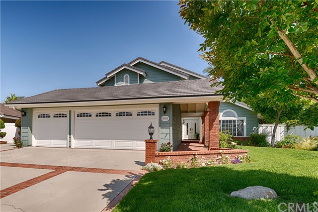 957 Finnell Way, Placentia, CA 92870