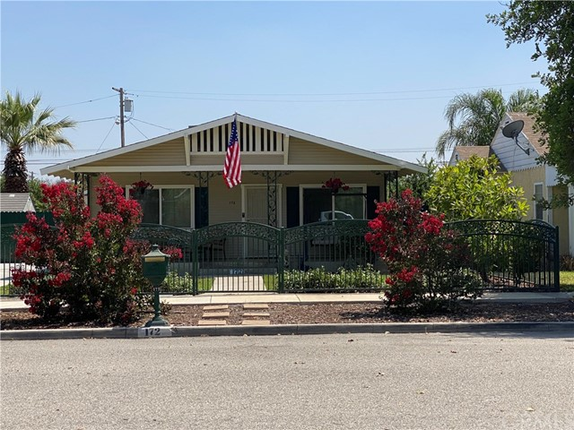 172 W Hanna Street, Colton, CA 92324