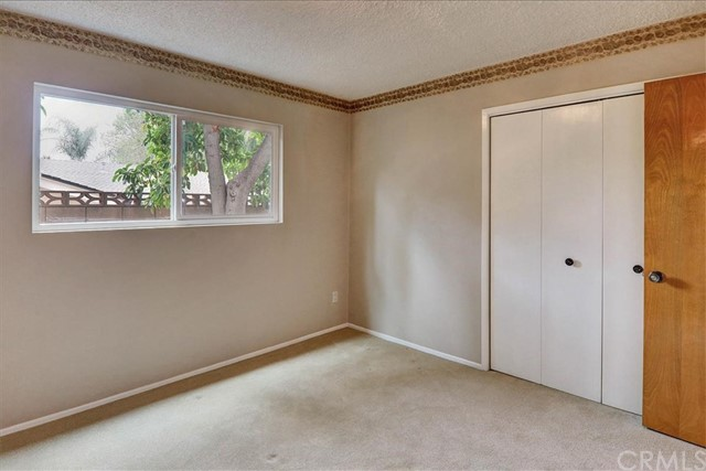18. 1927 N Laurel Avenue Upland, CA 91784