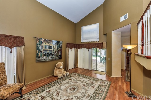 42145 Humber Dr, Temecula, CA 92591 Photo 3