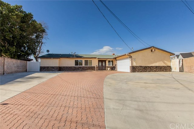 9049 Mulberry Drive, Sunland, CA 91040