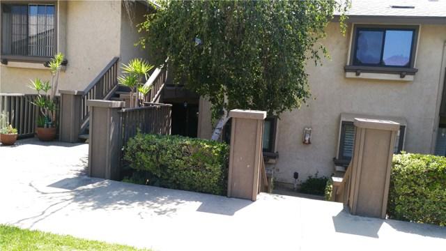 1764 PALA LAKE Drive, Fallbrook, CA 92028