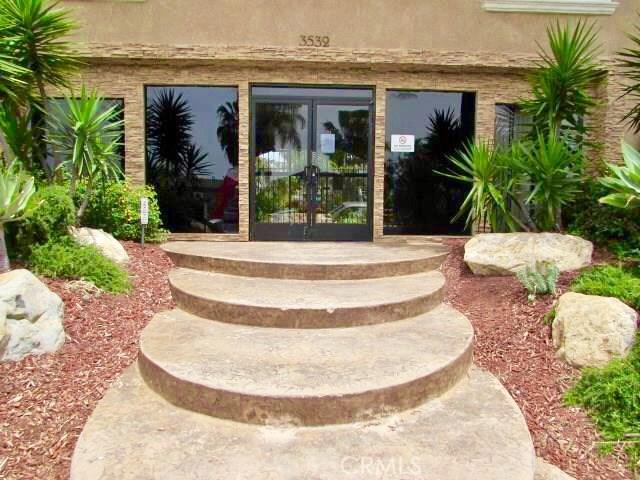 3532 Meade Avenue #42 San Diego, CA 92116