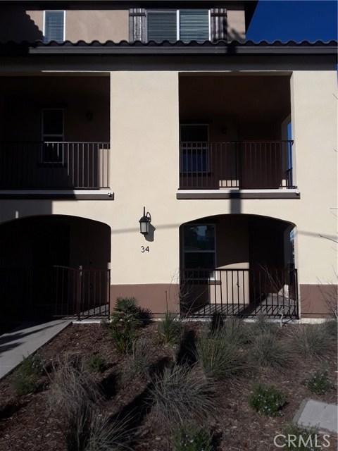 120 South Pacific Avenue 34, Santa Ana, CA 92703
