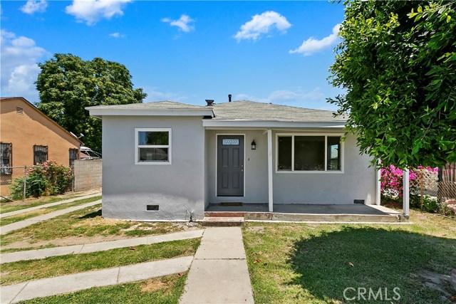14422 S Castlegate Avenue, Compton, CA 90221