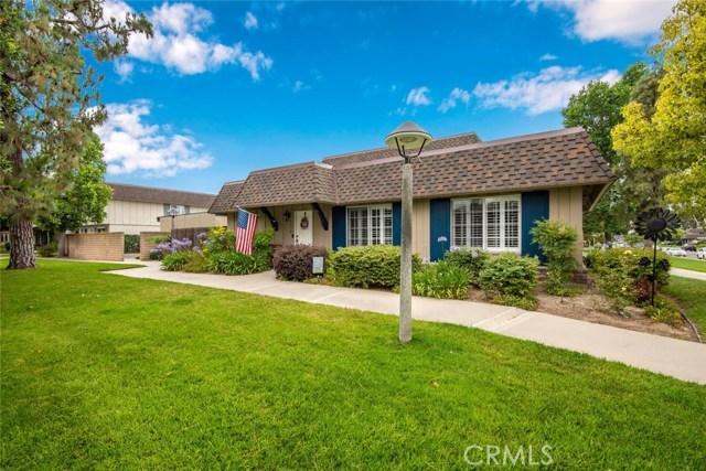 4318 Larwin Avenue, Cypress, CA 90630