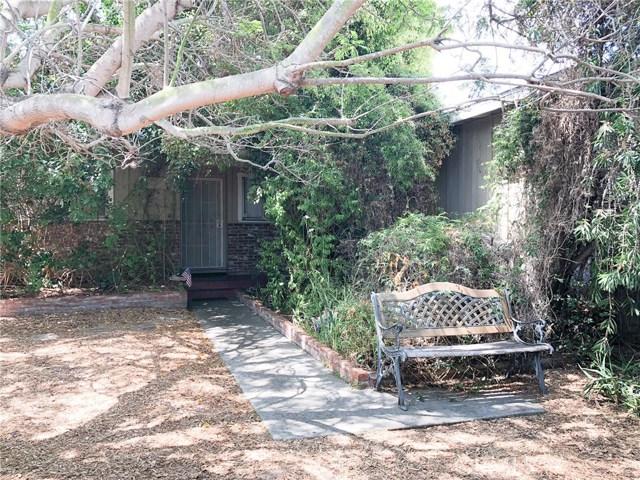 2545 Mesa Drive, Oceanside, CA 92054