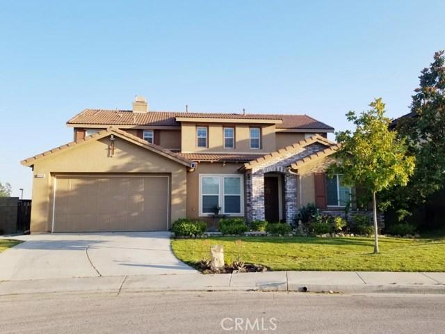 31735 Meadow Lane, Winchester, CA 92596