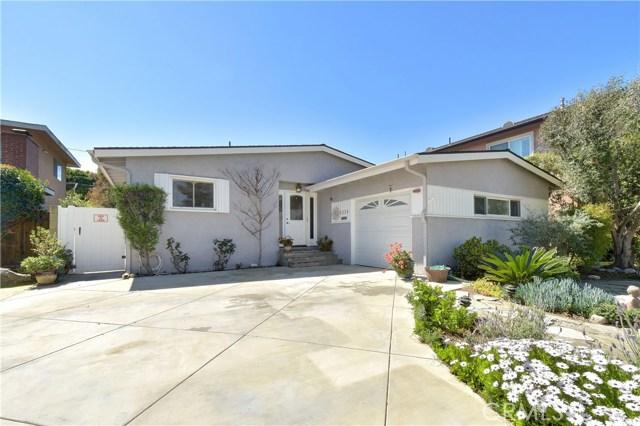 6228 E Carita Street, Long Beach, CA 90808