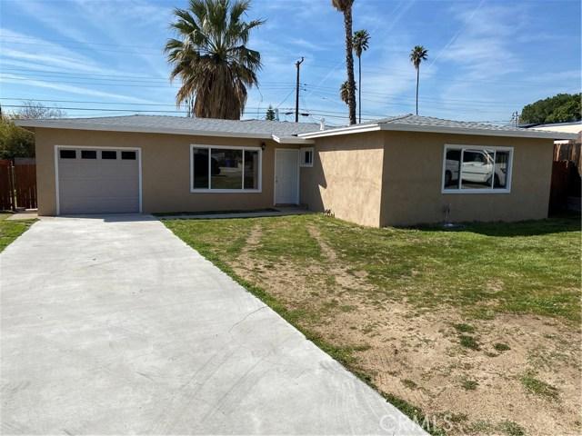 5580 Bonnie Street, San Bernardino, CA 92404
