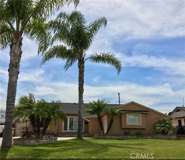 9338 Bigby Street, Downey, CA 90241