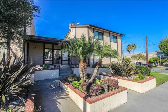 24001 Neece Avenue 13, Torrance, CA 90505