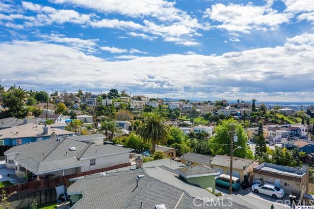 1202 Schick Av, City Terrace, CA 90063 Photo 48